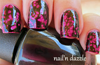 opi-black-spotted-nail-polish