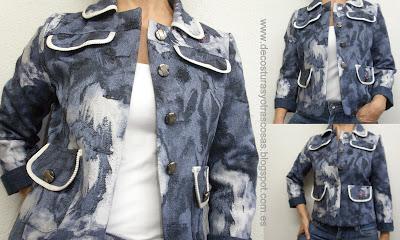 chaqueta-corta-versión