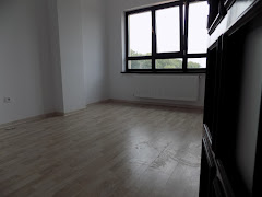 APARTAMENT 2 CAMERE 53 MP