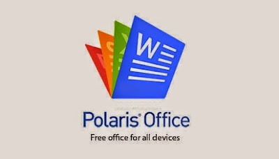 Polaris Office + PDF V7.0.2 Apk