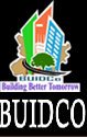 Vacancies in BUTSL (Bihar Urban Transport Services Limited) buidco.in Advertisement Notification Manager & Office Executive Posts