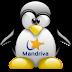 Inside Mandriva Linux
