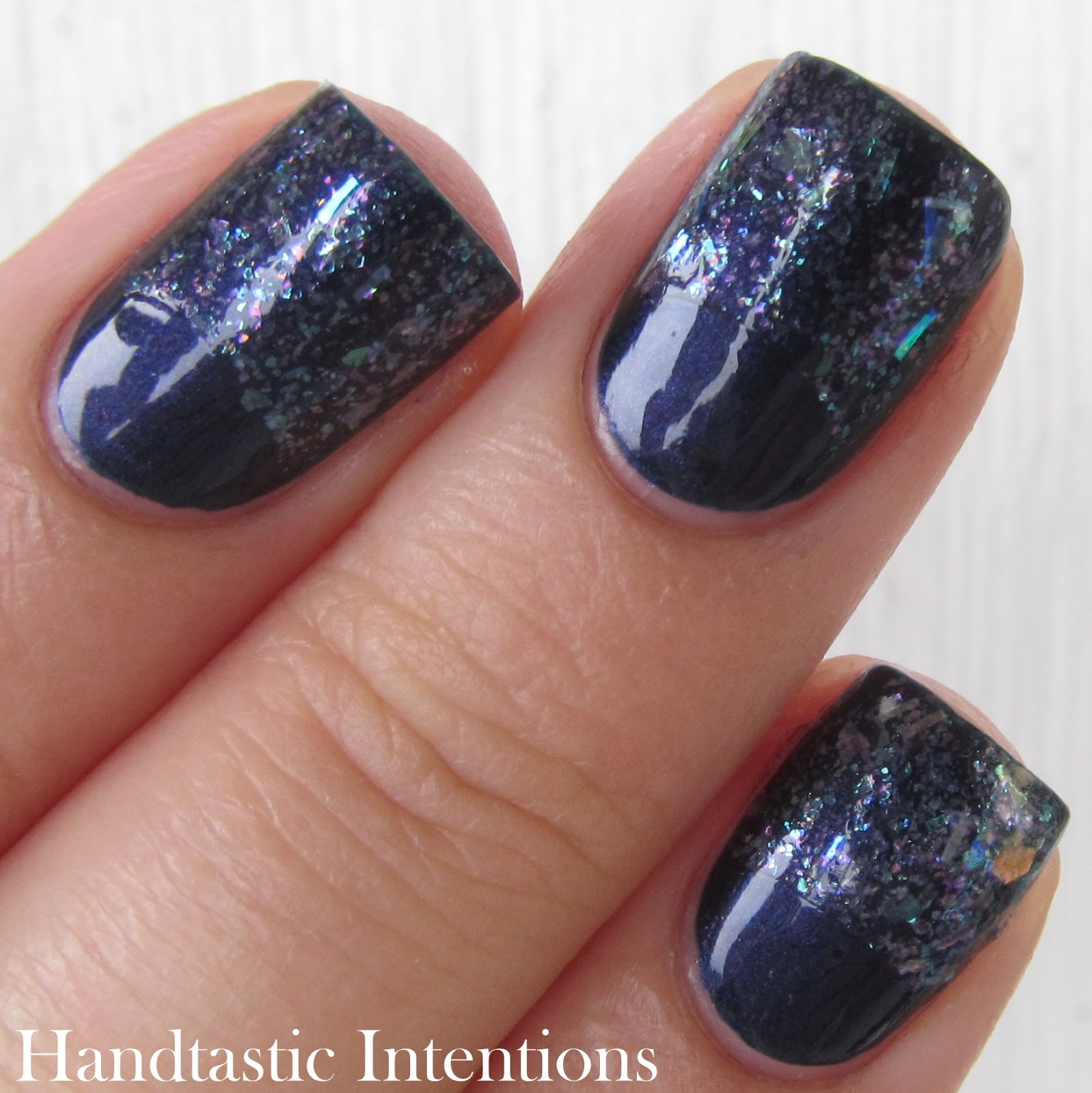 OPI-Russian-Navy