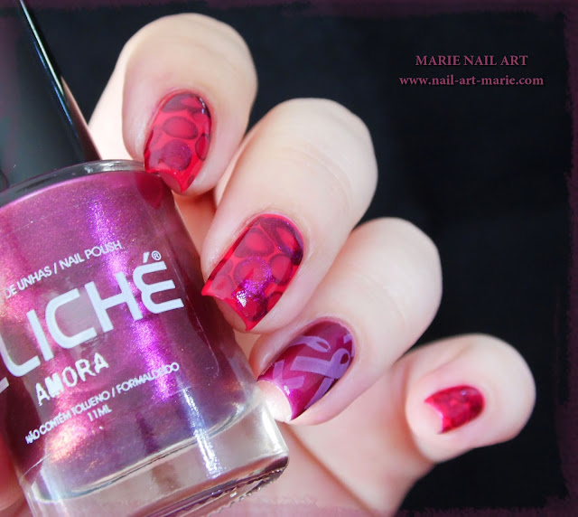 Double Blobbicure Octobre Rose4