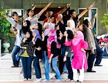BsTk GROUP (FAkulti PeRhuTAnaN UPM)