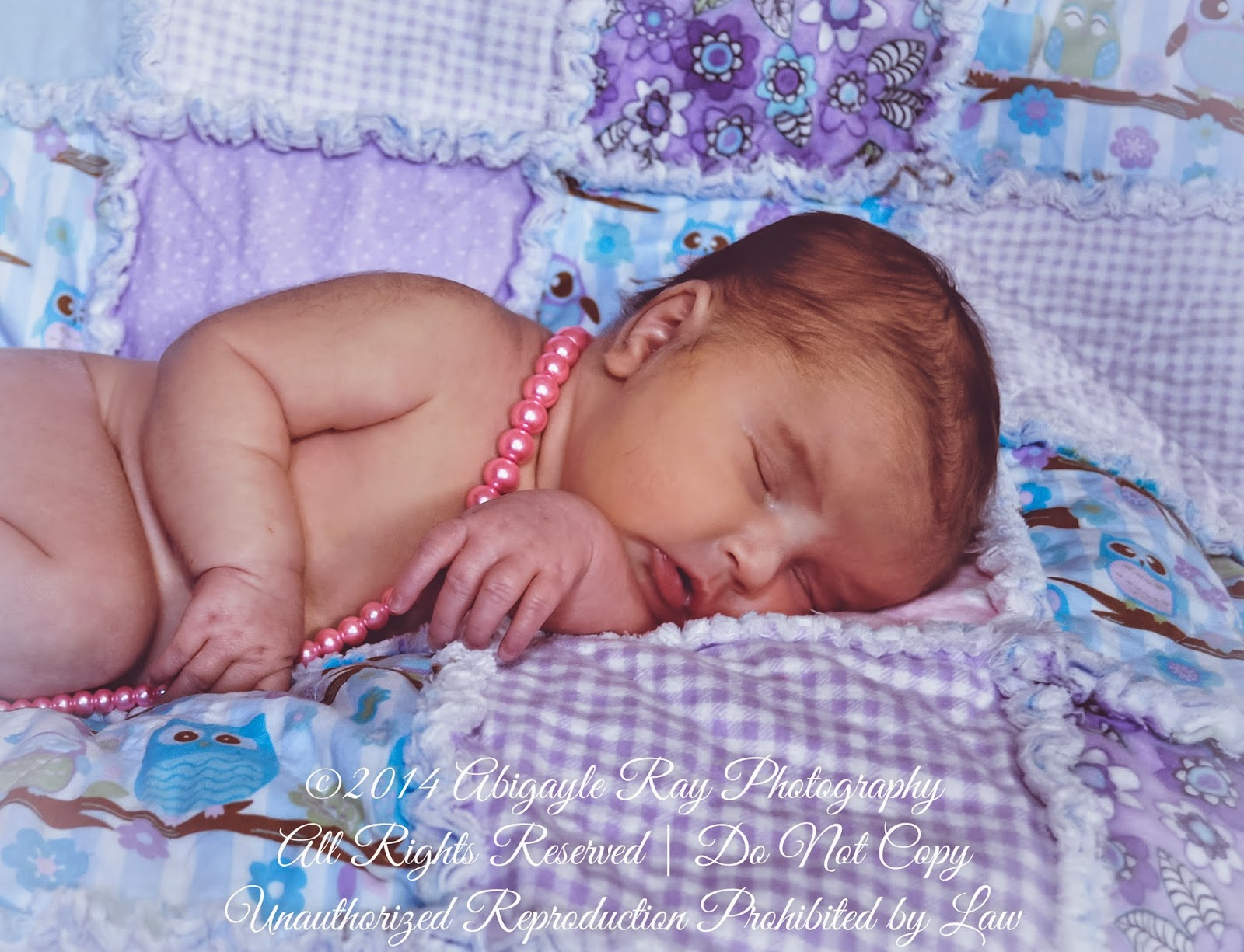 Abigayle Ray Photography, Newborn Photography Elmira, Newborn Photography Horseheads, Newborn Photography Corning, Newborn Photography Watkins Glen, Newborn Photography Waverly, Newborn Photography Sayre, Newborn Photography Athens, Newborn Photography Towanda, Newborn Photography Troy, Newborn Photography Canton, Newborn Photography Mansfield