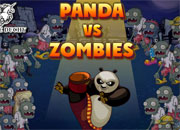 juegos plants vs zombies panda