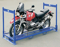trasporto moto in italia Spedingo.com