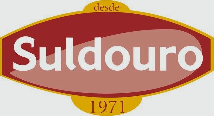 Parceria com Suldouro