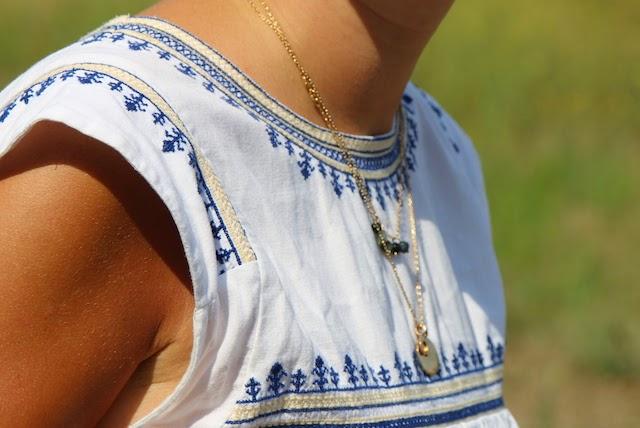 mango, short jean, juste juliette, fashion blogger; blog mode lille