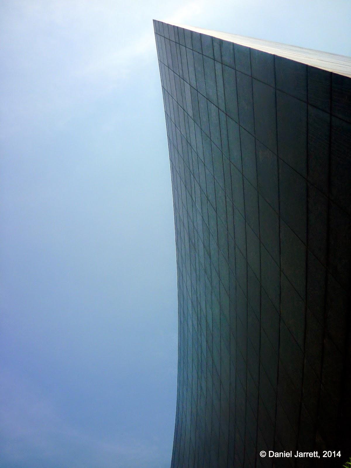 Skycutter Manila