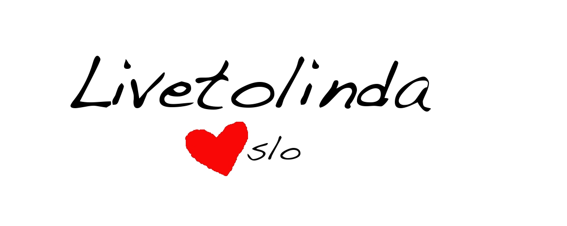 livetolinda