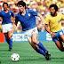 من هم أفضل اللاعبين في تاريخ كأس العالم؟