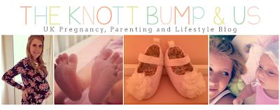 The Knott Bump & Us