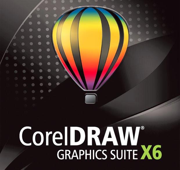 ... ACTIVAR COREL DRAW x6 FULL + Crack GRATIS!! (Windows 8-32 y 64 Bits