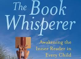 http://www.amazon.com/Book-Whisperer-Awakening-Inner-Reader-ebook/dp/B0034DGPPE/ref=tmm_kin_title_0?_encoding=UTF8&sr=8-1&qid=1436209600