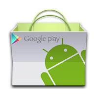 ... Play Store'dan Paralı Uygulamaları Ücretsiz İndirmek (Freedom.APK