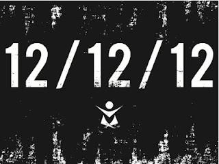12-12-12-2
