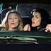 Rizzoli & Isles 5x18 – Family Matters [Season Finale]