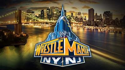 wrestlemania 29 en vivo, lo mejor de wrestlemania en videos y descargas, las mejores luchas de la historia en wrestlemania