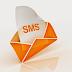 Cara Ampuh Kirim SMS Gratis Lewat Internet