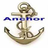Anchor Blogspot Pemula