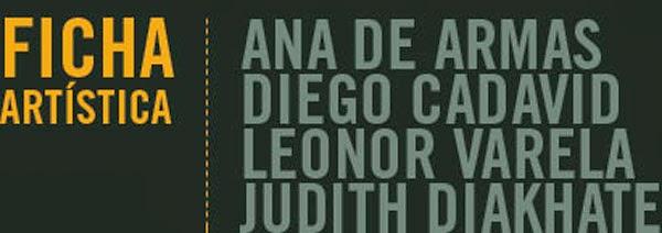 DICIEMBRE-ESTRENA-EL-CALLEJÓN-PELÍCULA-COLOMBO-ESPAÑOLA-PROTAGONIZADA-DIEGO-CADAVID