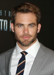 http://commons.wikimedia.org/wiki/File:Chris_Pine_2,_2013.jpg