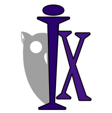 Indicium X