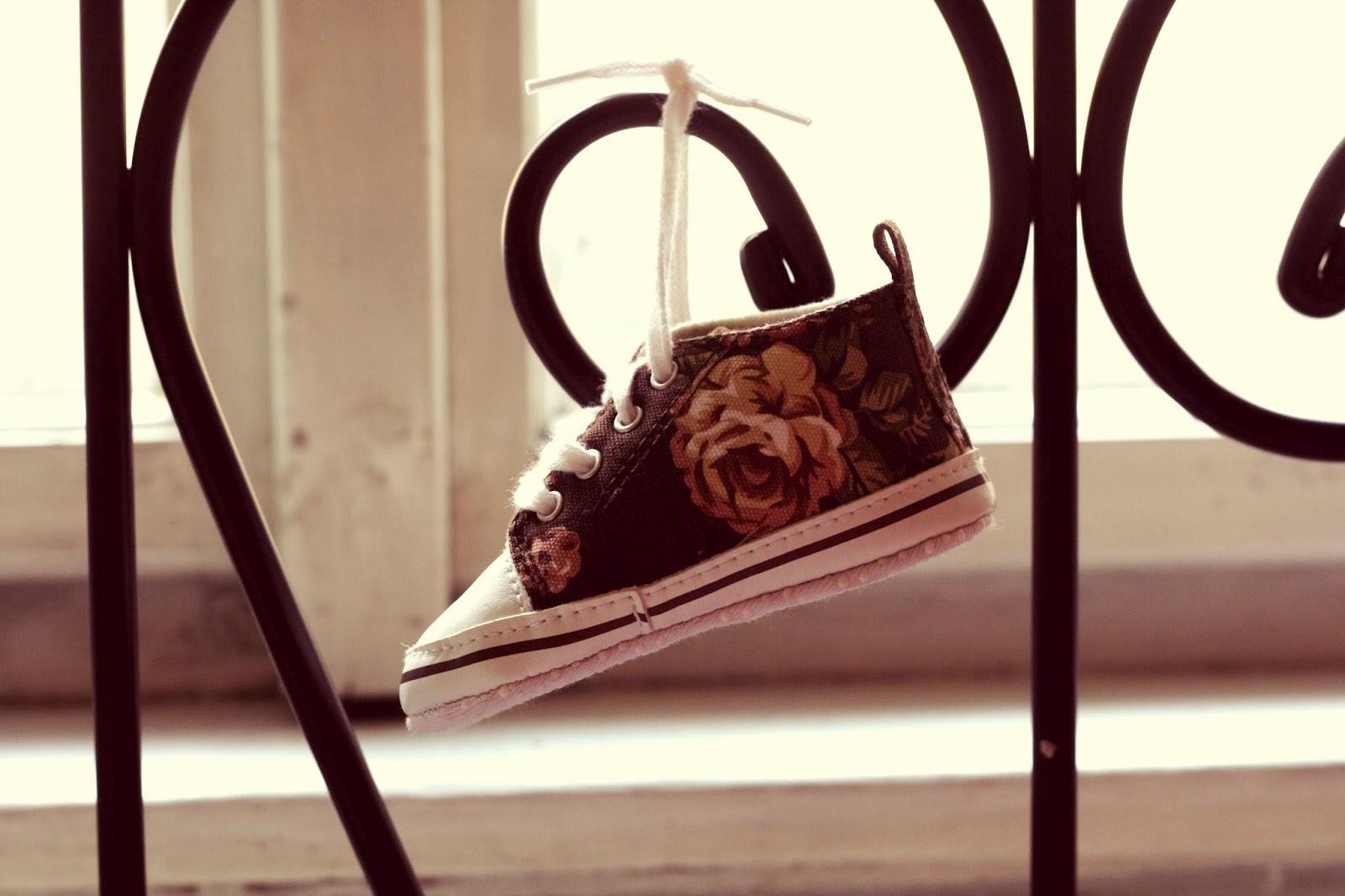 Madame Coquette  o výběru bot pro děti 87fea866b7
