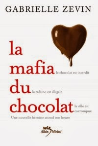 http://lecinemadeslivres.blogspot.fr/2013/05/la-mafia-du-chocolat-de-gabrielle-zevin.html
