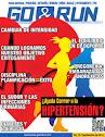 Revistas septiembre