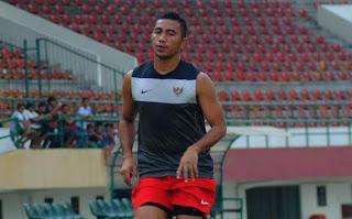 Sriwijaya FC Siapkan Sanksi Untuk Firman Utina &Ponaryo Astaman