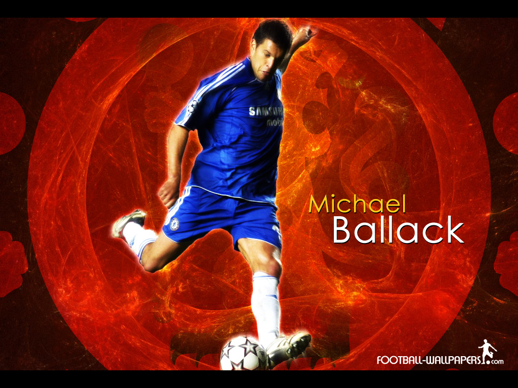http://3.bp.blogspot.com/-OF6zKEwUC_0/Tpn81m_em3I/AAAAAAAAET4/b2LfZQ251Do/s1600/michael-ballack-wallpapers-Chelsea-3.jpg