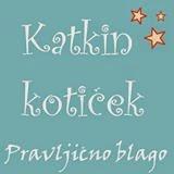 Katkin Kotiček