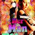 Her Man Flint - Free Kindle Fiction