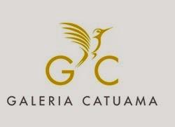 Divulgação: Galeria Catuama, Artigos Infantis, Adultos - Masculinos E Femininos