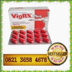 Obat Pembesar Penis Vigrx Plus 082136584678 Vigrx%2BPlus