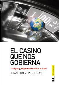 Publicada la 3ª edición española