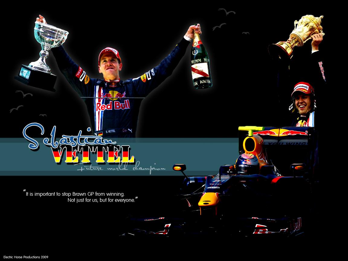 http://3.bp.blogspot.com/-OFEQLHcabJA/TmWcH5csOeI/AAAAAAAAIws/kDDIMACL0L0/s1600/Sebastian-Vettel-Wallpaper9.png