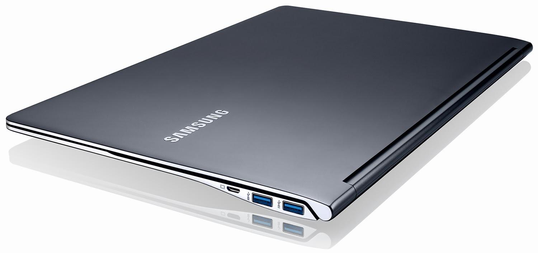 Notebook samsung fiyatları - Samsung Laptop Bilgisayar Modelleri Pil M Rlerine Bakt M Zda Pilin Tam Dolu Olmas Halinde Ortalama 8 5 Saat Kullan M S Resi Oldu U G R Lm T R
