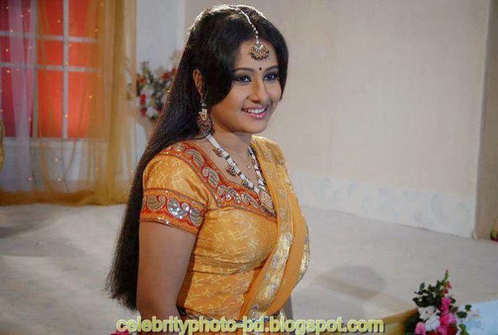 Bangladeshi+Actress+Purnima+Latest+Photos005