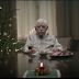 Vas a llorar con este anuncio navideño