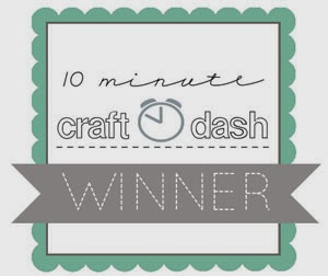 10 Minute Craft Dash