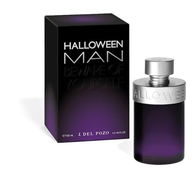 HALLOWEEN_MAN_JESUS_DEL_POZO_03