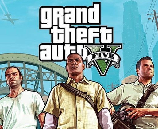 Grand_Theft_Auto_GTA_V_Merakit_Komputer_Gaming