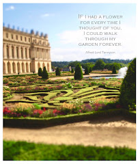 Versailles gardens photo all occasion Greeting Cards