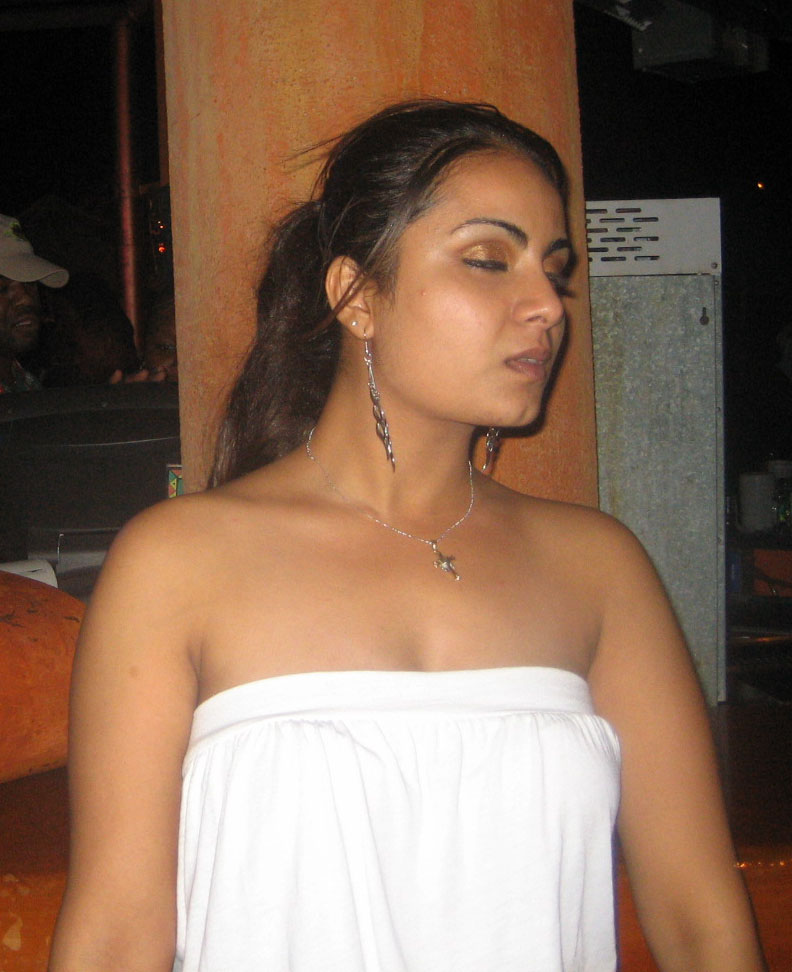 Sexy indian girls big tits fucked