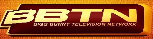 Bigg Bunny Television Network.