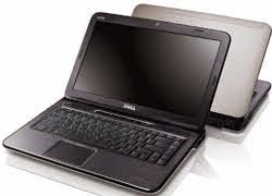 Dell XPS 14 (L401X) Drivers For Windows 7 (64bit)